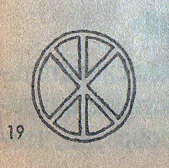 История развития формы креста Img050