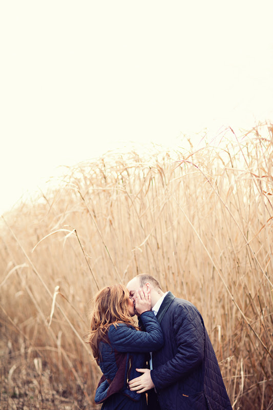 STUDIO 1208 gorgeous engagement photos