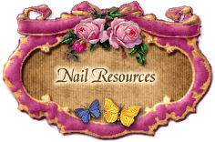 Nail Resources