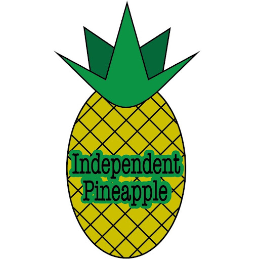 Nick Hamilton (Independent Pineapple)