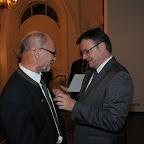 Tag des Ehrenamtes - Ursulinensäle Innsbruck - 22.10.2012