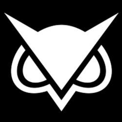 Back > Gallery For > Vanossgaming Logo H20 Delirious Controller