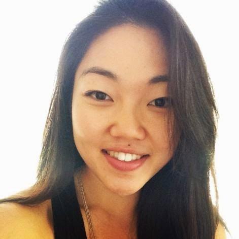 Rebecca Go