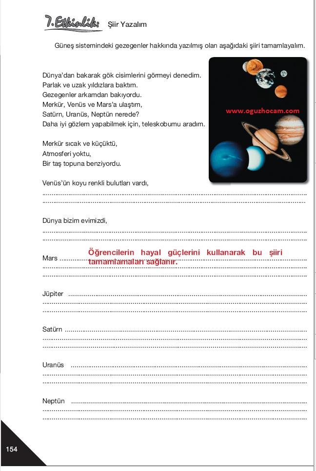 sayfa+154+-+7.etkinlik.png (648×966)