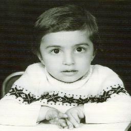 Mehrdad Hosseinoghli