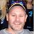 Ray Grant avatar image