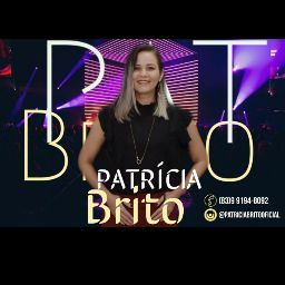 Patricia Moreira Photo 32