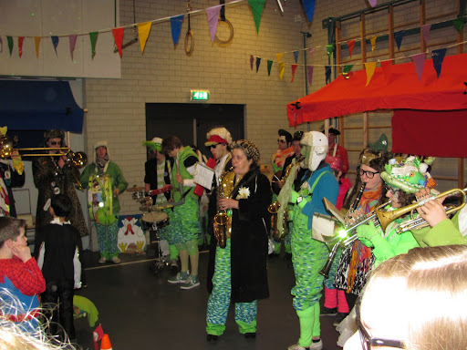 17 FEB 2012 Gertrutten Van Slag Band (31).JPG