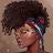 Ameshia Higgs avatar image
