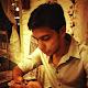 anish trehan's profile photo