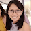 carol concepcion's profile photo