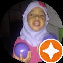 Murni Fitri Fatimah