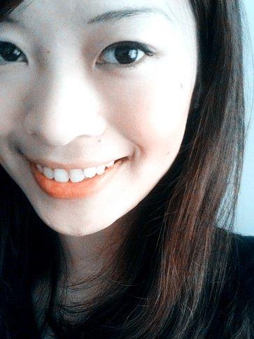 Ingrid Lin