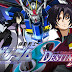 Download Gundam Seed Destiny [ Subtitle Indonesia ]