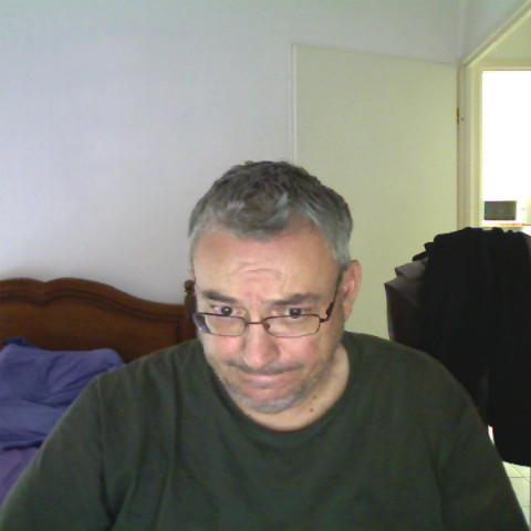 Patrick Ricciardi