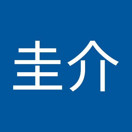 SHINAKEI