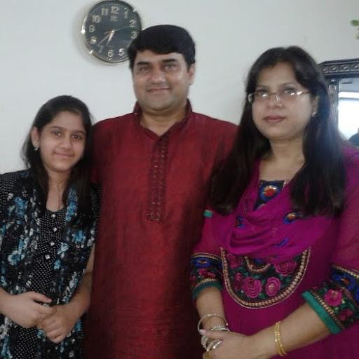 Momataz Begum