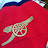 EA Arsenal avatar image