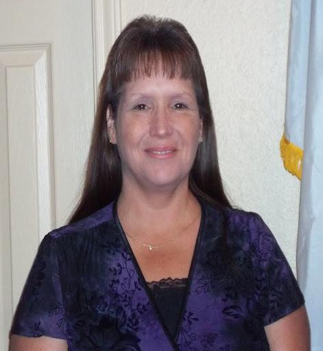 Brenda Dennis