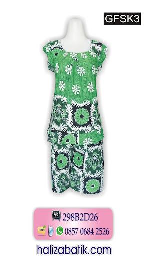grosir batik pekalongan, Baju Batik, Grosir Batik, Model Batik