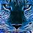 William Neal-Eccles avatar image