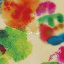 FLOWER FLOWER – Shiki