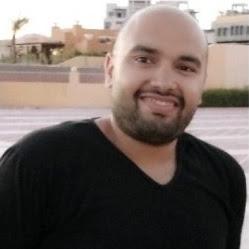 Abdul Sultan picture