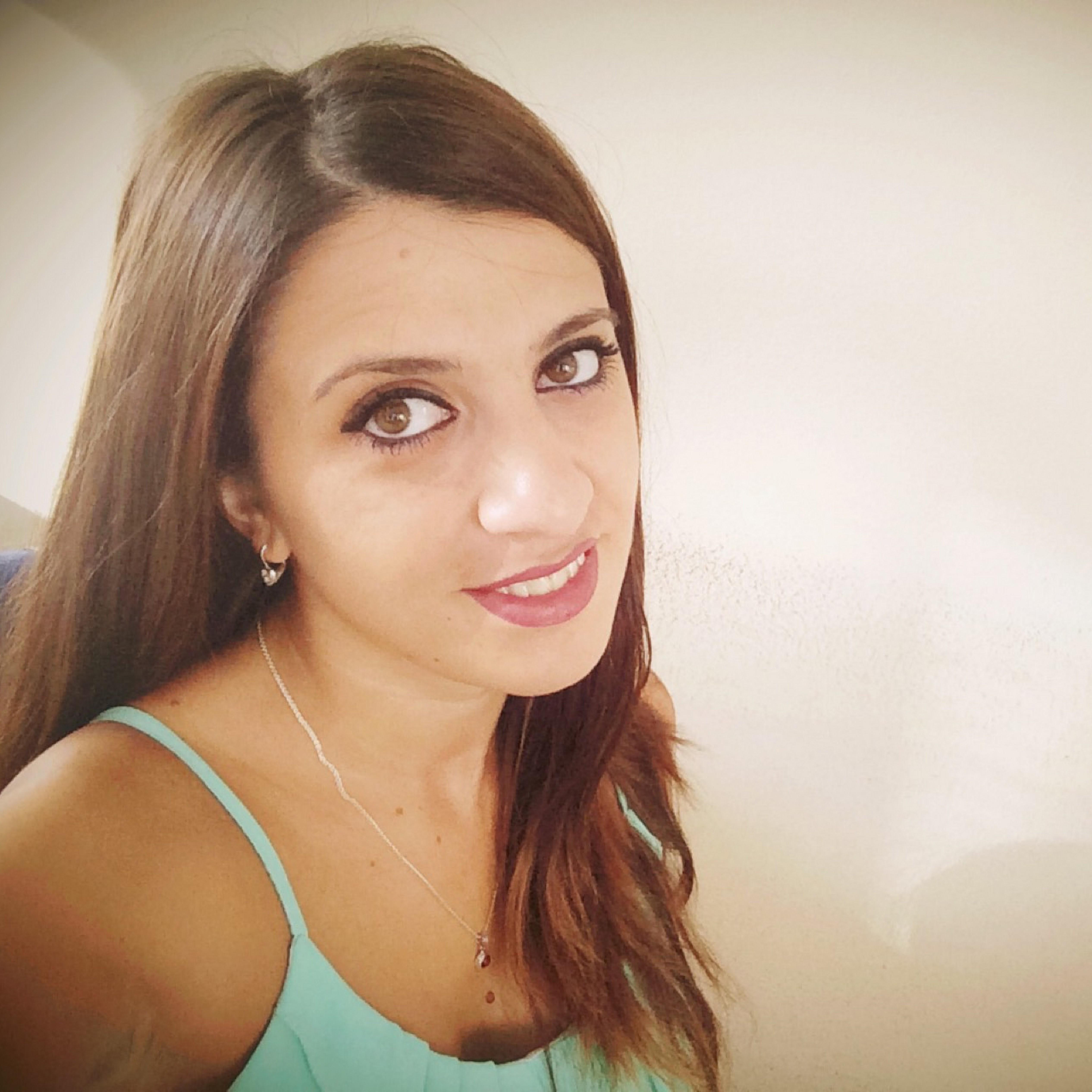 Venäjän tyttö vapaa dating site