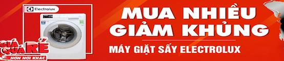 logo-May-Giat-sale