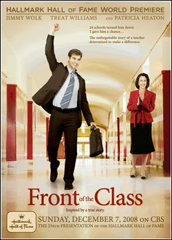 Download – Primeiro da Classe – DVDRip AVI Dual Áudio + RMVB Dublado ( 2013 )