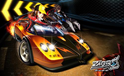 Điểm mặt 10 tựa game hot nhất VN trong tháng 02/2012 6
