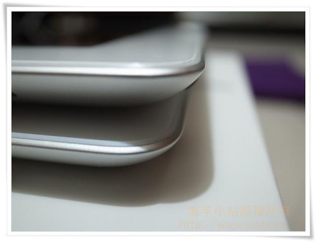 iPad4 7