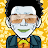 Leonid Litovski avatar image