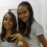 Veronica ramos e Rafaela olivers contact information