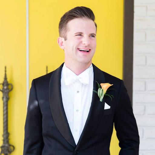 Brandon Hogan