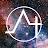 Daryl Pong avatar image