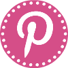 Follow Roz on Pinterest