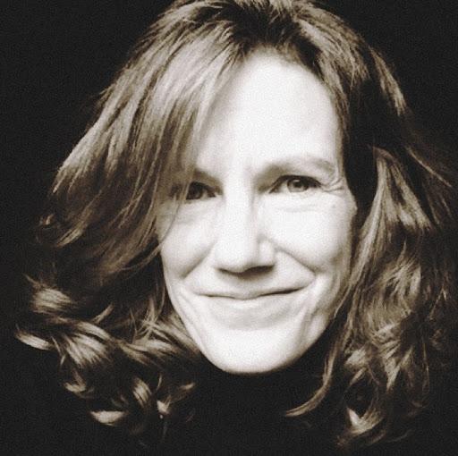 Teresa Peters