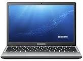 Samsung 305U