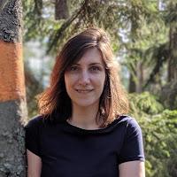 Nathalie Schulz's avatar