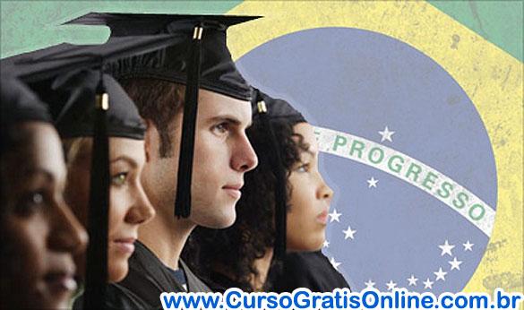 Universidades do Brasil
