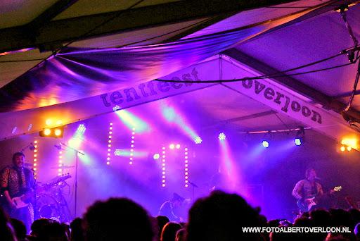 tentfeest  Overloon 19-10-2013 (99).JPG