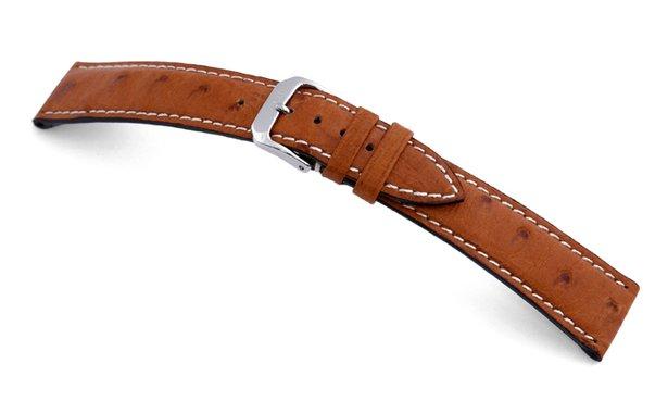 Odinis laikrodžio dirželis