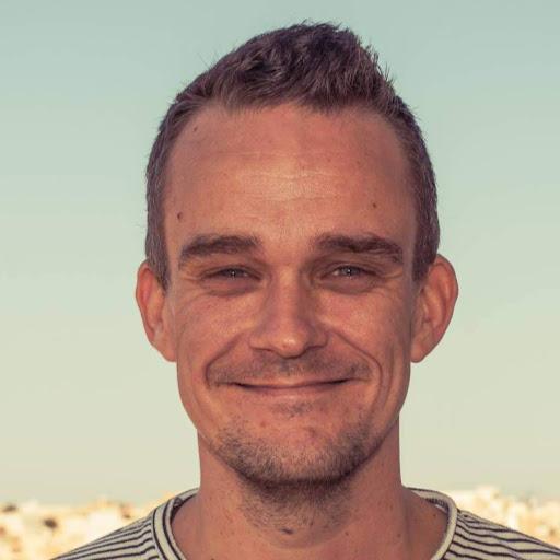 Geir Mjosund