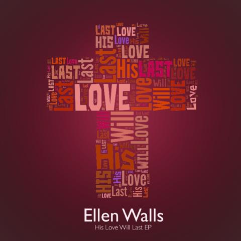 Ellen Walls Photo 15