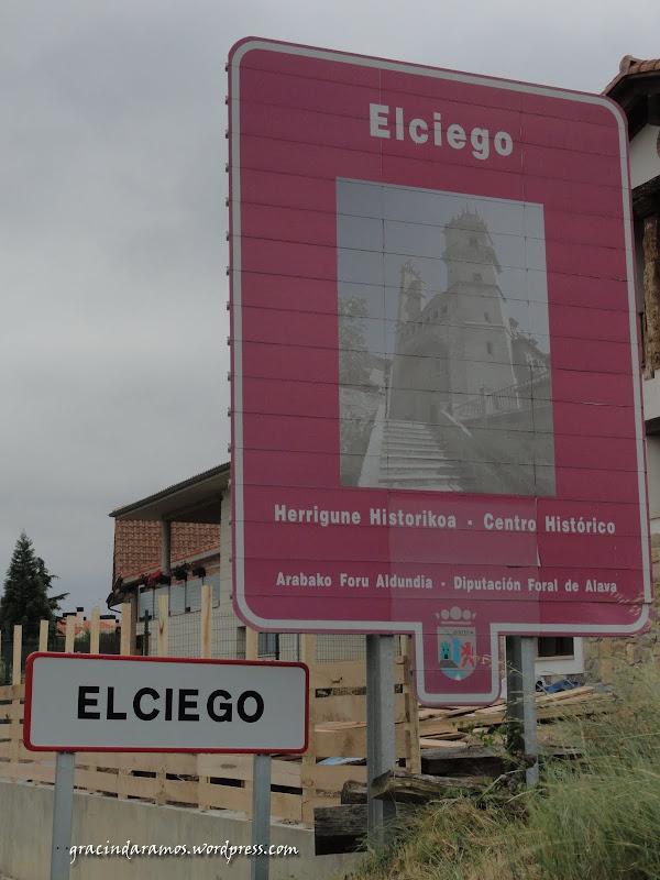 passeando - Passeando pelo norte de Espanha - A Crónica - Página 2 DSC04714