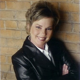 Patricia Jordan Photo 33