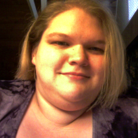 Rogers Insurance Tullahoma Tn >> Amy Mccullough - Address, Phone Number, Public Records ...