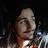 Jonathan Blomgren avatar image
