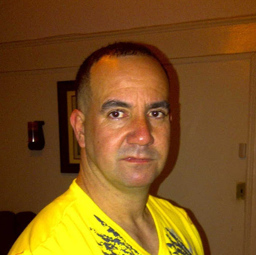 Jose Monegro